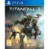 Titanfall 2 Ps4 (occasion)