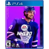 Nhl 20 Ps4 (occasion)