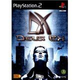 Deus Ex (occasion)