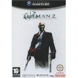 Hitman 2 Silent Assassin (occasion)