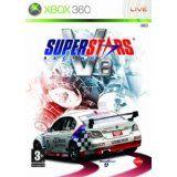 Superstars Next Challenge V8 (occasion)