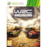 Wrc Fia World Rally Championship (occasion)