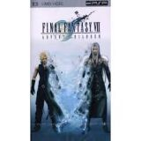 Final Fantasy Vii Adevnt Children Film Umd (occasion)