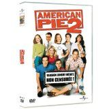 American Pie 2 (occasion)