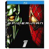 Spider Man 1 (occasion)