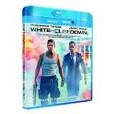 White House Down Blu-ray (occasion)