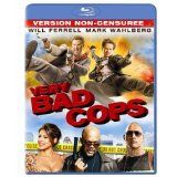 Very Bad Cops (occasion)