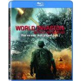 World Invasion Battle Los Angeles (occasion)