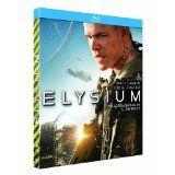 Elysium (occasion)