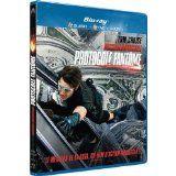 Mission Impossible : Protocole Fantome (occasion)