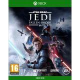 Star Wars Jedi Fallen Order (xboxone) (occasion)