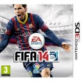 Fifa 14 3ds (occasion)
