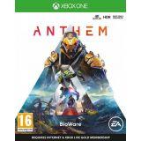 Anthem Xbox One (occasion)