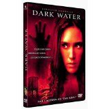 Dark Water (occasion)