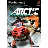 Arctic Thunder (occasion)