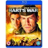 Hart S War Blu Ray (occasion)