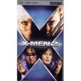 X Men 2 Film Umd (occasion)