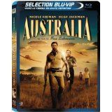 Australia (occasion)