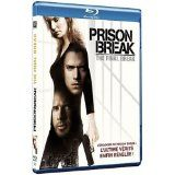 Prison Break The Final Break (occasion)