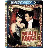 Moulin Rouge (occasion)