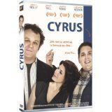 Cyrus (occasion)