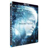 Prometheus (occasion)