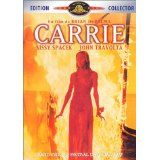Carrie (occasion)