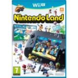 Nintendo Land (occasion)