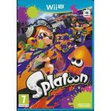 Splatoon Wii U (occasion)