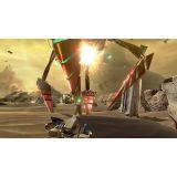 Star Fox Zero Premiere Edition Limitee Wii U (occasion)