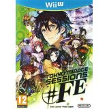 Tokyo Mirage Sessions #fe (occasion)