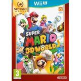 Super Mario 3d World Nintendo Select (occasion)