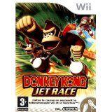 Donkey Kong Jet Race (occasion)