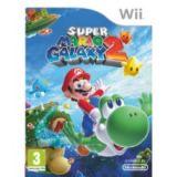 Super Mario Galaxy 2 (occasion)
