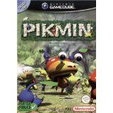 Pikmin (occasion)