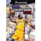 Nba Courtside 2002 (occasion)