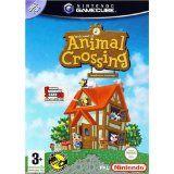 Animal Crossing Wild World (occasion)