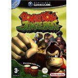 Donkey Kong Jungle Beat (occasion)