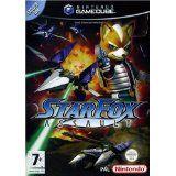 Starfox Assault (occasion)