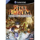 Fire Emblem Path Of Radiance (occasion)