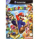 Mario Party 7 (occasion)