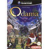 Odama (occasion)
