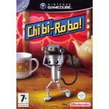 Chi Bi Ro Bo (occasion)