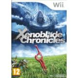 Xenoblade Chronicles (occasion)