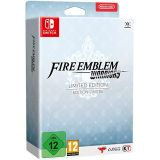 Fire Emblem Warriors Limited Edition (occasion)