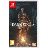 Dark Souls Remastered Switch (occasion)
