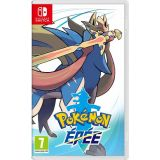 Pokemon Epee Sword (switch) (occasion)