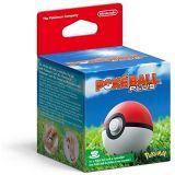 Pokeball Plus En Boite Nintendo Switch (occasion)