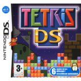 Tetris Ds (occasion)