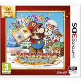 Paper Mario Sticker Star Edition Select (occasion)